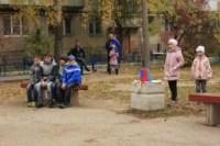 В Туле начались съемки нового фильма «Папа», Фото: 23