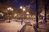 Новогодняя столица России, Фото: 32