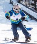 «Кубок Форино» по сноубордингу и горнолыжному спорту., Фото: 36