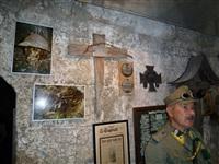 Находки местных военных археологов., Фото: 29