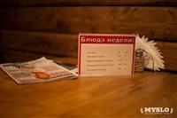 Советская чебуречная, Фото: 14