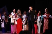 Мисс Тульская область - 2014, Фото: 491