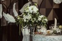 свадьба, Фото: 5
