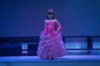 Лучшая детская модель Тулы-2015, Фото: 55