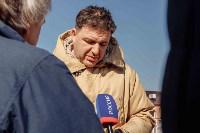Николай Фоменко и Максим Виторган, Фото: 13