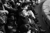 Семьи с детьми-инвалидами в тульском цирке, Фото: 27