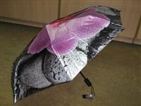 Мир сумок, Фото: 14