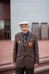 Экскурсия в прошлое: военно-исторический тур для ветеранов, Фото: 127