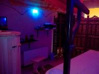 Тара, индийский салон красоты, Фото: 2
