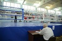 Турнир по боксу памяти Жабарова, Фото: 144