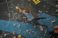 соревнования по скалолазанию Молодежь на старт!, Фото: 34