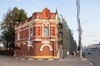 Реставрация дома №13 по ул. Советской, Фото: 16