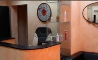 Амальфи, салон красоты, Фото: 1