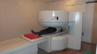 Где в Туле пройти обследование МРТ и УЗИ, Фото: 2