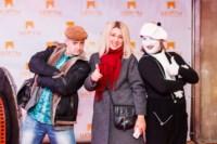 """Пятый фестиваль короткометражных фильмов """"Шорты"""", Фото: 8"""