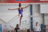 Первенство ЦФО по спортивной гимнастике среди юниорок, Фото: 97