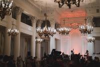 Как в Туле прошел уникальный оркестровый фестиваль аргентинского танго Mucho más, Фото: 106