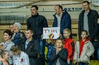 """Тулица""-""Приморочка"": матч за бронзу, Фото: 63"