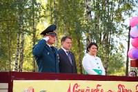 Принятие присяги в Первомайском кадестком корпусе, Фото: 118