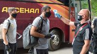 """Матч """"Арсенал""""- """"Спартак"""" 20.06, Фото: 7"""