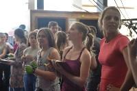 соревнования по скалолазанию Молодежь на старт!, Фото: 24
