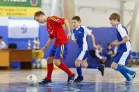Областной этап футбольного турнира среди детских домов., Фото: 17