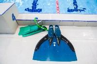 Пловцы в ластах, Фото: 23