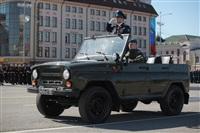 День Победы в Туле, Фото: 27