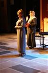 Открытие театрального сезона, Фото: 8