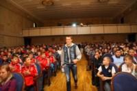 Награждение лучших футболистов Тульской области., Фото: 102