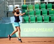 Теннисный «Кубок Самовара» в Туле, Фото: 6