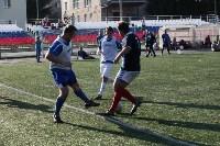 Четвертьфиналы Кубка Слободы по мини-футболу, Фото: 73
