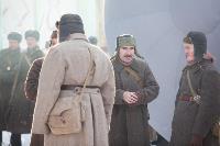 """В Алексине стартовали съемки фильма """"Первый Оскар"""", Фото: 14"""