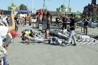 День физкультурника в Туле, Фото: 79