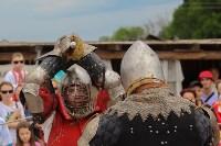 В Туле прошел народный фестиваль «Дорога в Кордно. Путь домой», Фото: 131