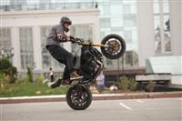 Автострада-2014. 13.06.2014, Фото: 85