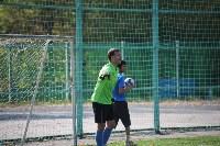 Финал и матч за третье место. Кубок Слободы по мини-футболу-2015, Фото: 52