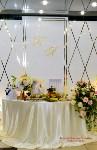 Свадьба, выпускной или корпоратив: где в Туле провести праздничное мероприятие?, Фото: 25