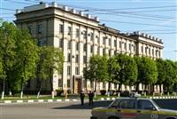 Славный город Воронеж, Фото: 10