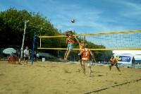 Турнир по пляжному волейболу TULA OPEN 2018, Фото: 76