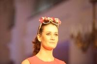 Всероссийский конкурс дизайнеров Fashion style, Фото: 32