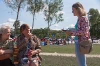 """Фитнес-фестиваль """"Активный гражданин"""", Фото: 56"""