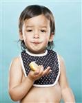 3 сентября: начинается лимонная пора, Фото: 6
