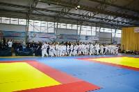 Всероссийские соревнования по рукопашному бою, Фото: 7