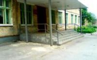 Средняя общеобразовательная школа №9, Фото: 1