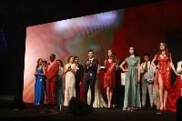Тульские модели отличились на международном конкурсе Luxury Brand Model Awards 2016, Фото: 11