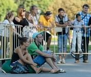 В Центральном парке Тулы определили лучших баскетболистов, Фото: 87