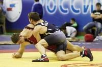 Турнир по греко-римской борьбе на призы Шамиля Хисамутдинова., Фото: 65
