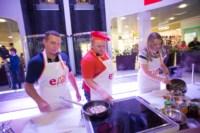 Кулинарный мастер-класс Сергея Малаховского, Фото: 31