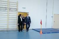 В Туле откроется новая школа, Фото: 17